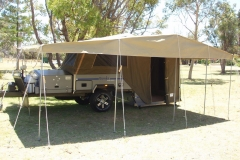 Eureka-Off-Road-Camper-with-Awning