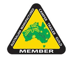 Australian Manufacturers Camper Trailer Guild