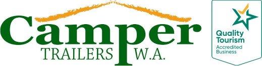 Camper Trailers WA
